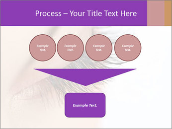 0000078064 PowerPoint Templates - Slide 93