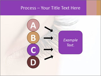 0000078064 PowerPoint Templates - Slide 94