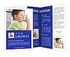 0000078065 Brochure Template