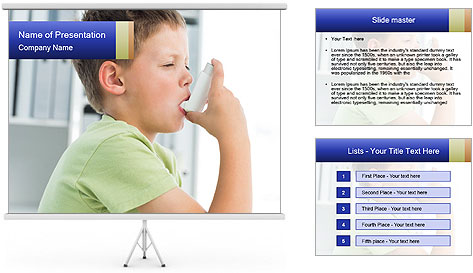 0000078065 PowerPoint Template