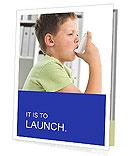 0000078065 Presentation Folder