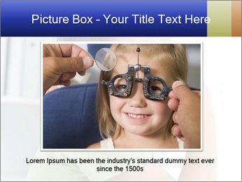 0000078065 PowerPoint Template - Slide 15
