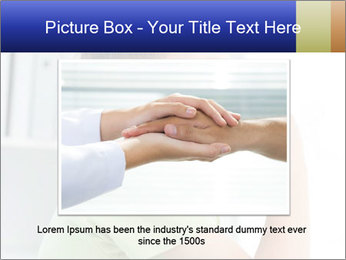 0000078065 PowerPoint Template - Slide 16