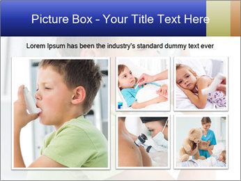 0000078065 PowerPoint Template - Slide 19