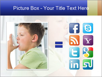 0000078065 PowerPoint Template - Slide 21