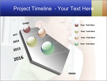 0000078065 PowerPoint Template - Slide 26