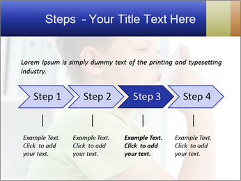 0000078065 PowerPoint Template - Slide 4