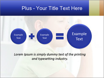 0000078065 PowerPoint Template - Slide 75