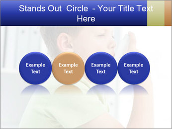 0000078065 PowerPoint Template - Slide 76