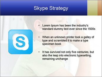 0000078065 PowerPoint Template - Slide 8