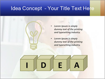 0000078065 PowerPoint Template - Slide 80