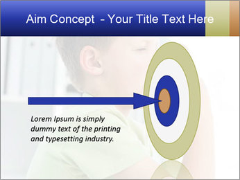 0000078065 PowerPoint Template - Slide 83