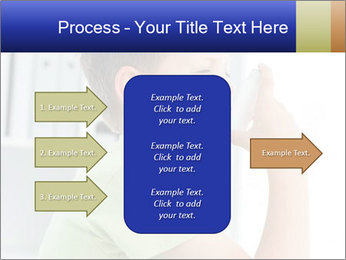 0000078065 PowerPoint Template - Slide 85