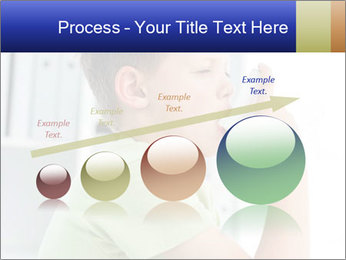 0000078065 PowerPoint Template - Slide 87
