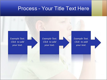 0000078065 PowerPoint Template - Slide 88
