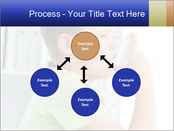 0000078065 PowerPoint Template - Slide 91