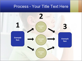 0000078065 PowerPoint Template - Slide 92