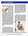 0000078065 Word Templates - Page 3