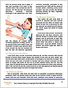 0000078065 Word Templates - Page 4