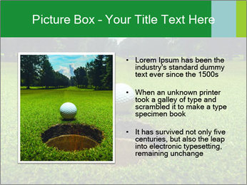 0000078066 PowerPoint Template - Slide 13