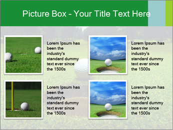 0000078066 PowerPoint Template - Slide 14