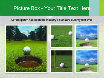 0000078066 PowerPoint Template - Slide 19