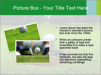 0000078066 PowerPoint Template - Slide 20