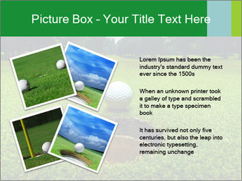 0000078066 PowerPoint Template - Slide 23
