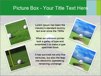 0000078066 PowerPoint Template - Slide 24