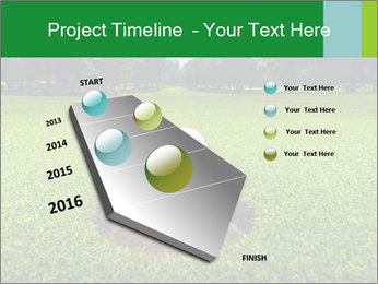 0000078066 PowerPoint Template - Slide 26