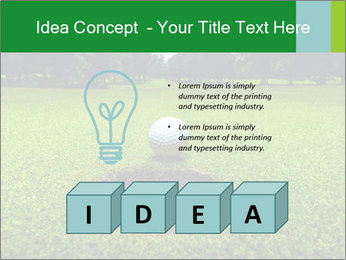 0000078066 PowerPoint Template - Slide 80