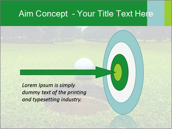 0000078066 PowerPoint Template - Slide 83
