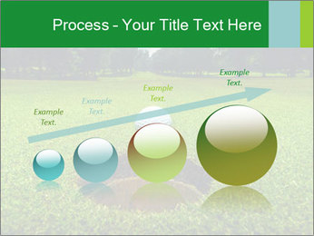 0000078066 PowerPoint Template - Slide 87