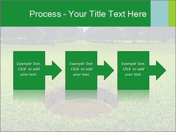 0000078066 PowerPoint Template - Slide 88
