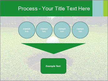 0000078066 PowerPoint Template - Slide 93