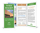 0000078067 Brochure Templates