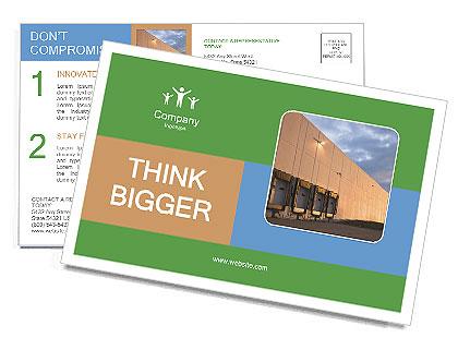0000078067 Postcard Template