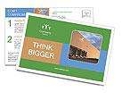 0000078067 Postcard Templates