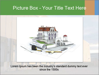 0000078067 PowerPoint Templates - Slide 15