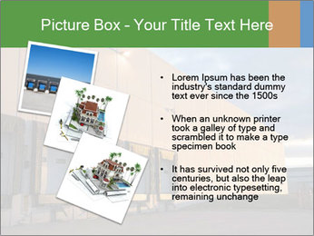 0000078067 PowerPoint Templates - Slide 17