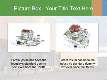 0000078067 PowerPoint Templates - Slide 18
