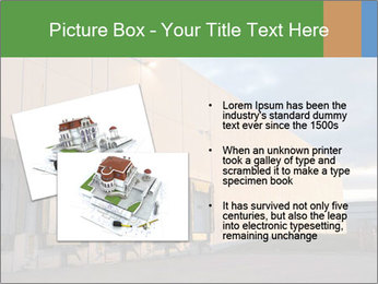 0000078067 PowerPoint Templates - Slide 20