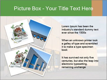 0000078067 PowerPoint Templates - Slide 23