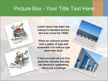 0000078067 PowerPoint Templates - Slide 24
