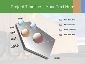 0000078067 PowerPoint Templates - Slide 26