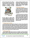 0000078067 Word Templates - Page 4