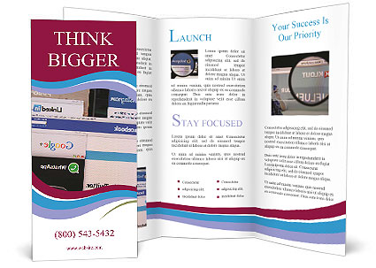 0000078068 Brochure Template