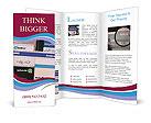 0000078068 Brochure Templates