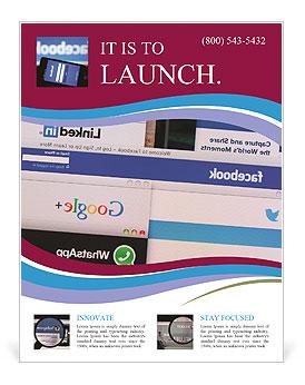 0000078068 Flyer Templates