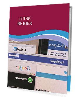 0000078068 Presentation Folder